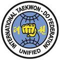 UITF Logo