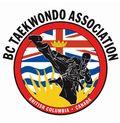BCTKDA Logo